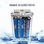 Máy lọc nước RO 100L/h model NA1005PLUS